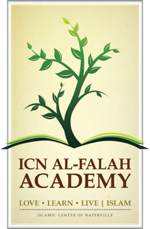 ICN Al-Falah Academy