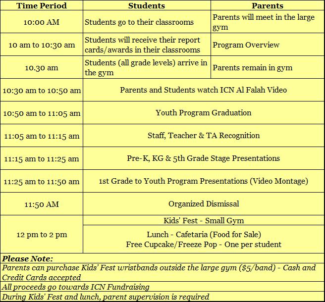 GradSchedule2015