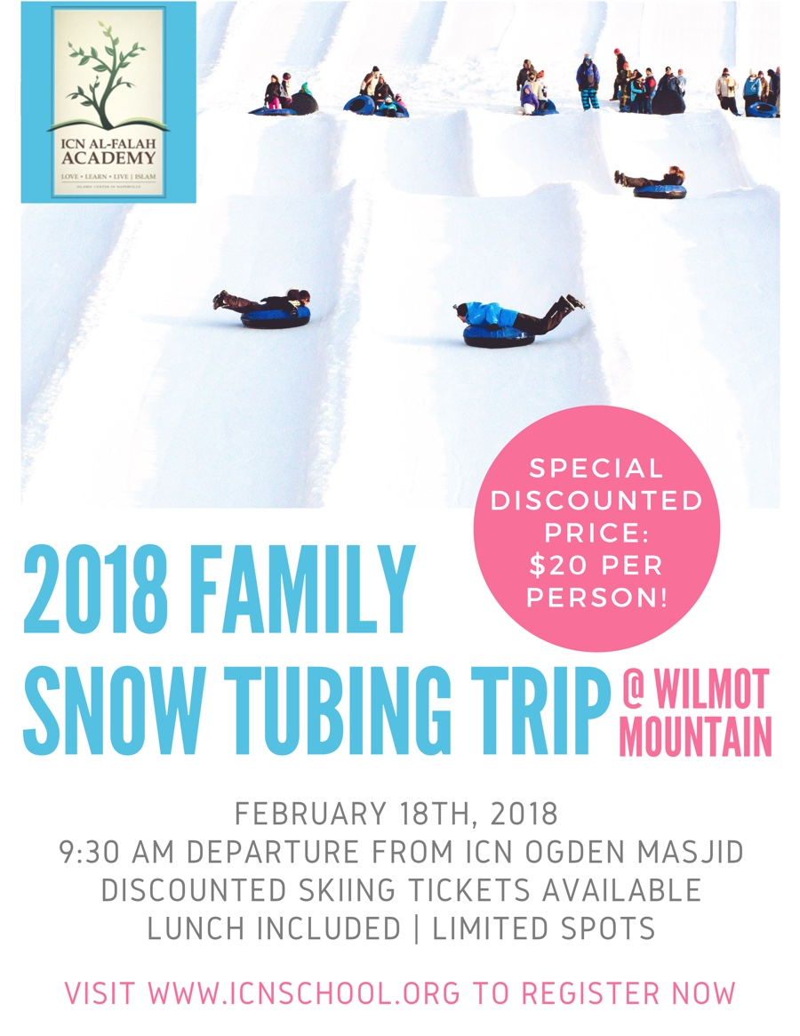 snow-tubing-afa-flyer